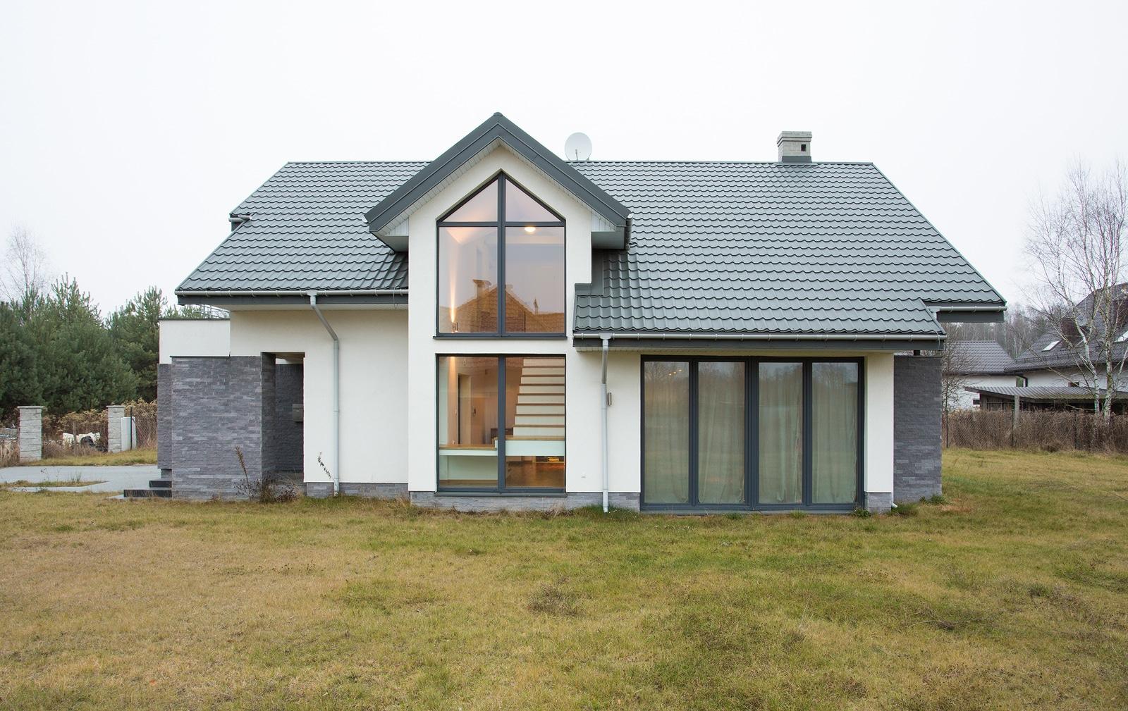 architekt-immobilien-bauplanung-stolberg-baucotec